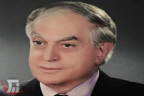 خاطرهای زیبا از دکتر محمد گلشن