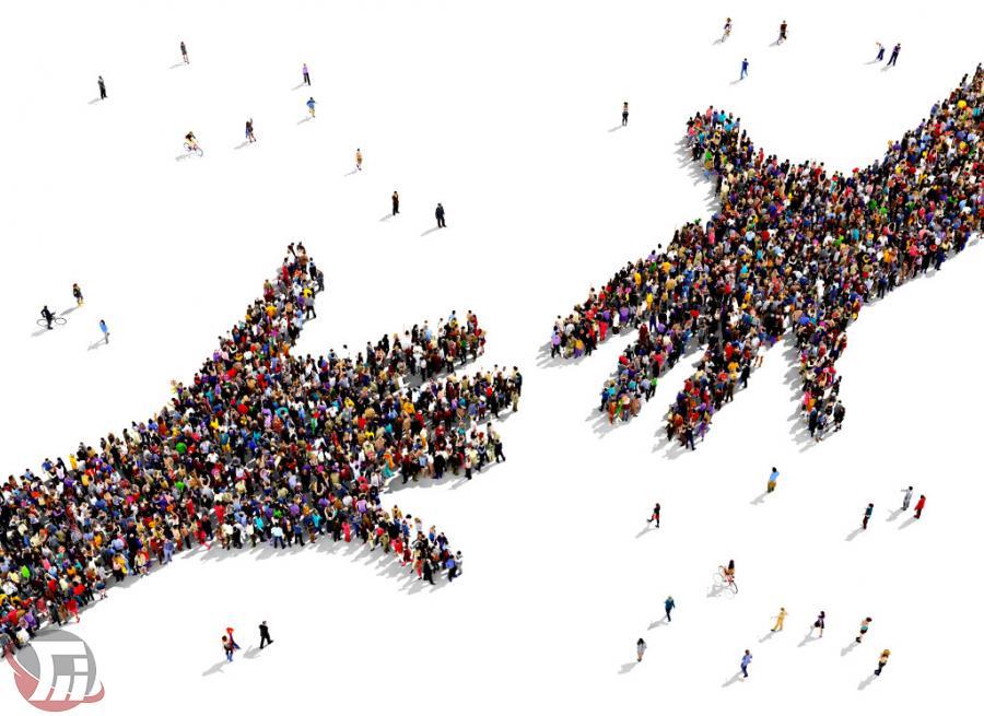 گمشدهای به نام «رواداری» در جامعه کنونی و نقش «فیلی» در بسط آن