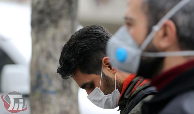 تحلیل پیامدهای پساکرونایی در جامعه امروزی ایران