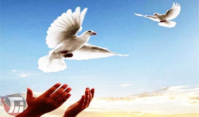 آزادی ۱۶ زندانی جرایم غیرعمد در لرستان