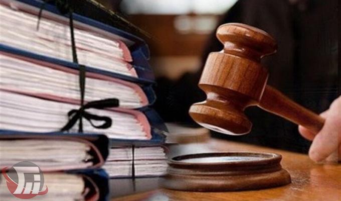 تشکیل 325 مورد پرونده تخلف محیط زیست در لرستان