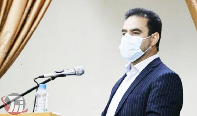 یونس آزادپور دادستان سلسله