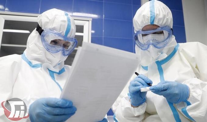 خریداری تجهیزات حفاظت فردی کادر درمان لرستان