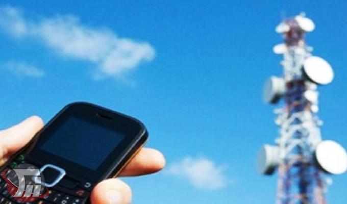 احداث 60 سایت تلفنهمراه در لرستان طی امسال / معارضان جبهه گیری نکنند