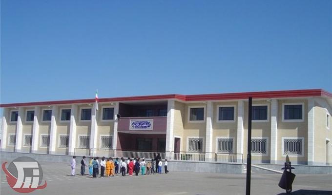 اجرای طرح تحولی «آجر به آجر» برای ساخت و تجهیز مدارس کشور/ تندیس «حافظی» ساخته شود