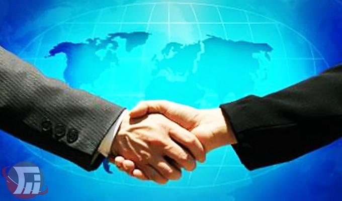 اعلام آمادگی شرکتهای بزرگ خارجی برای سرمایهگذاری در ایران