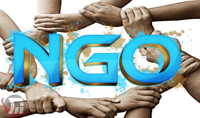 نقش سازمانهای مردم نهاد در توسعه پایدار