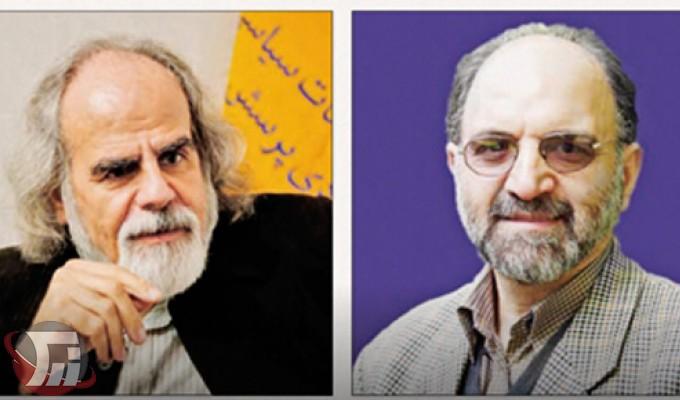بررسی مناظره عبدالکریم سروش و مصطفی ملکیان در کلابهاوس