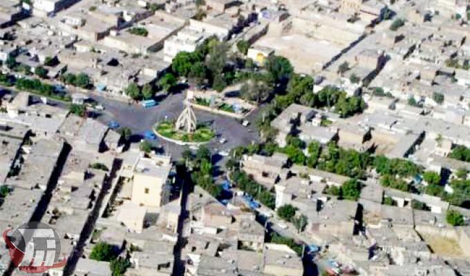 بیگانگی شورای شهر نورآباد با حوزهی فرهنگ