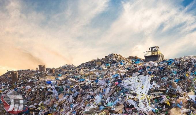 جای خالی مسئولیتپذیری عمومی در تولید زباله کمتر از خانه