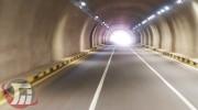 رفع نواقص آزادراه خرمآباد به بروجرد
