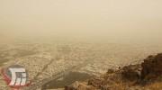 ثبت سیزدهمین روز آلاینده در لرستان طی امسال