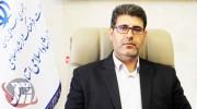 احمد حسین فتایی مسئول کمیته اطلاعرسانی ستاد استانی مدیریت بیماری کرونا در لرستان