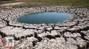 افت سطح آب زیرزمینی در ۴ شهر لرستان
