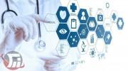 راهاندازی سامانه سرویسهای شهروندی بیمه سلامت در لرستان