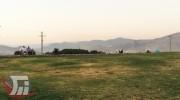 آغاز فصل دوم ساماندهی تپه تاریخی «ماسور» در خرمآباد