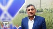 حسین گودرزی نماینده مردم دورود و ازنا در مجلس