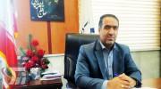 حشمت اله امان الهی مدیرکل ورزش و جوانان لرستان