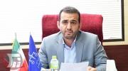 حمید القاصی مهر مدیرکل تعزیرات حکومتی لرستان
