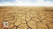 کاهش ۴۰ درصدی بارندگی در لرستان