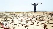 کاهش ۳۱ درصدی حجم آب مخزن سدهای لرستان