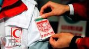 استخدام ۳۷ امدادگر با درجه ایثار در هلال احمر لرستان