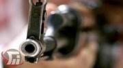درگیری اشرار مسلح با ماموران ایست بازرسی پلدختر