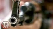 کشته شدن 2 برادر الشتری در درگیری