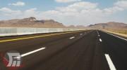 طرحهای راه و شهرسازی لرستان در آستانه افتتاح