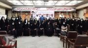 برگزاری طرح «رویشکده همیاری خانواده» در خرمآباد