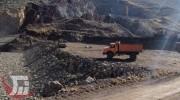 از سرگیری عملیات اجرایی سد «تاج امیر» پس از ۲ سال توقف