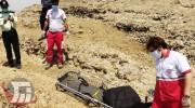 سقوط مرد ۵۰ ساله از ارتفاعات «مخملکوه» خرمآباد