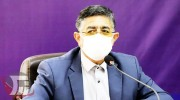 سید حمیدرضا کاظمی رئیس هیأت مرکزی نظارت بر انتخابات شورای اسلامی شهر و روستا