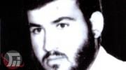 شهید بهمن بیرانوند
