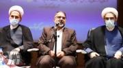 سد «معشوره» مطالبه به حق مردم لرستان است