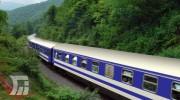 محدودیت تردد قطار محلی دورود ـ اندیمشک