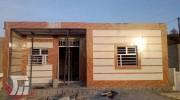 مقاوم سازی بیش از 10 هزار واحد مسکن روستایی در لرستان