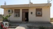 خانه دار شدن 656 خانواده لرستانی دارای دو معلول