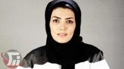 نعیمه ظفر؛ سرمربی بسکتبال بانوان قطر