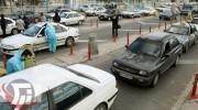 ممنوعیت ورود خودروهای غیربومی به سلسله