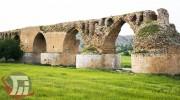 اختصاص ۱۵۰میلیارد برای جلوگیری از تخریب بناهای تاریخی لرستان