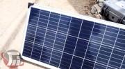 بهینهسازی شبکه برق ۴۵۰روستا در لرستان
