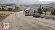 وعده افتتاح چهار خطه کوهدشت به خرمآباد در نیمه نخست سال آینده