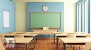 ساخت ۱۰۰ کلاس درس در لرستان تا مهر امسال