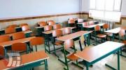 افتتاح مدرسه ۳ کلاسه روستای «وره زرد» پلدختر