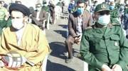 افتتاح ۱۸۵ طرح محرومیت زدایی در لرستان