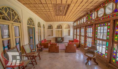 واگذاری 6 خانه تاریخی بروجرد به بخش خصوصی